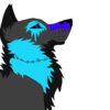 xGOTCHx's avatar
