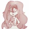 xGothCinderella's avatar