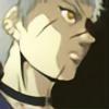 xgothshadowx's avatar