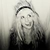 xgottagomyownway's avatar