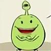 xgqxwx0503's avatar