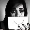 xGraay's avatar
