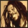 xGrabx's avatar