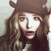 xgraphicalx's avatar