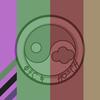 XGrey-SkiesX's avatar