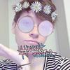 xGreychild's avatar