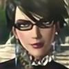 xGriMMKaTx's avatar
