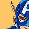 Xgrunt's avatar