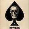 Xgruntzx's avatar