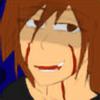 xgstarx's avatar