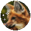 XGuaraWolfX's avatar