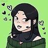 xGumiMochax's avatar