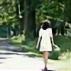 xGunslingerGirlx's avatar