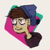 xgustasx's avatar