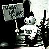 xGutterBabyx's avatar