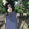 XHakaiUchihaX's avatar