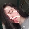 xhaley420x's avatar