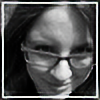 xHalloweenx's avatar