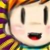 xHaloCline's avatar