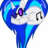 XHannyGX's avatar
