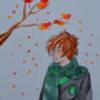 xHaoru's avatar