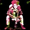 XHardy0811X's avatar