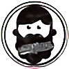 xHARLANx's avatar