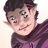 xHarpieNightx's avatar
