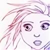 xharukundancerx's avatar