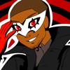 XhavokX's avatar