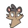 xHazelfurx's avatar
