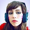 XHBdoesart's avatar