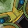 xhchenz's avatar