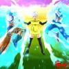 xHe4dSpl1tt3rx's avatar