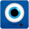 xhe92's avatar