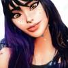 xHealerx's avatar