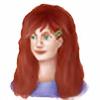 xHeartdrops's avatar