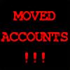 xHeartlessPrincessx's avatar