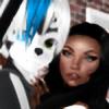 xHeartOfLilithx's avatar