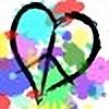 xheartsandcirclesx's avatar