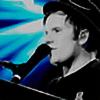 xHeartsxFingers's avatar