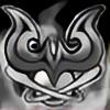 xHeathaze's avatar