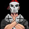 xHECZx's avatar