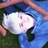 xHee-Heex's avatar