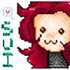xHeisuix's avatar