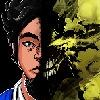XHelevorn's avatar