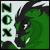xHELLBOUNDx007's avatar