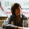 xHellpig's avatar