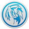 xheraldxofxhopex's avatar