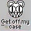 XhereinmyroomX's avatar